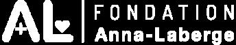 Fondation Anna-Laberge